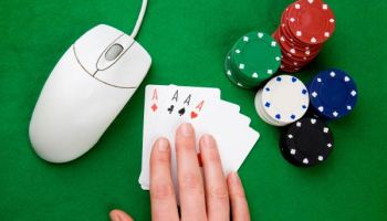 Cellphones May Accelerate NJ Online Gambling | BlackPressUSA