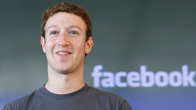 513893-facebook-mark-zuckerberg