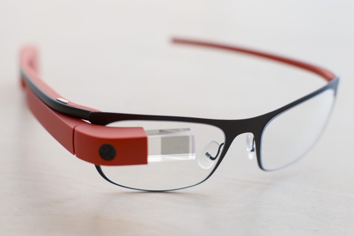 Google-Glass-Prescrip_sham1-725×483