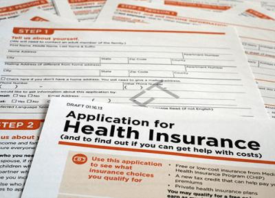 Obamacare-draft-AP