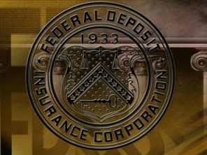 Federal Deposit Insurance Corporation (AP Photo)