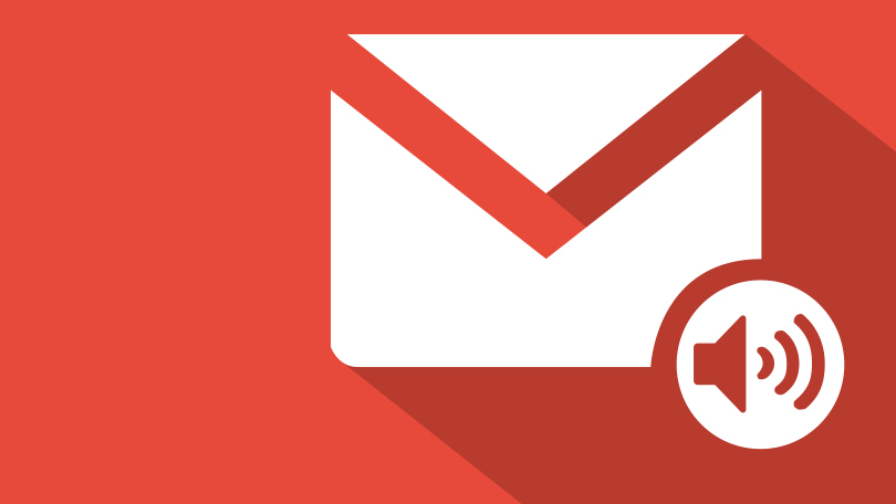 422223-best-gmail-extensions