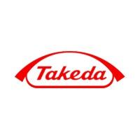Takeda-pharma_200x200