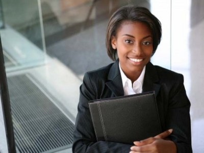 black_women_executives_v2_article1