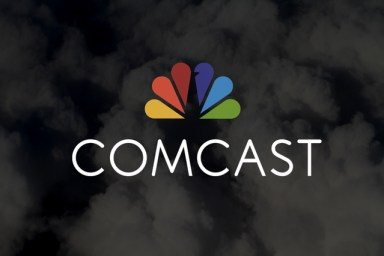 comcast_large_verge_medium_landscape