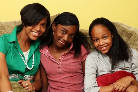 3-African-American-Sisters
