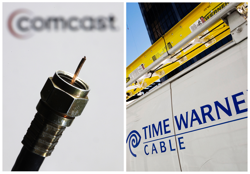 Comcast-Time-Warner