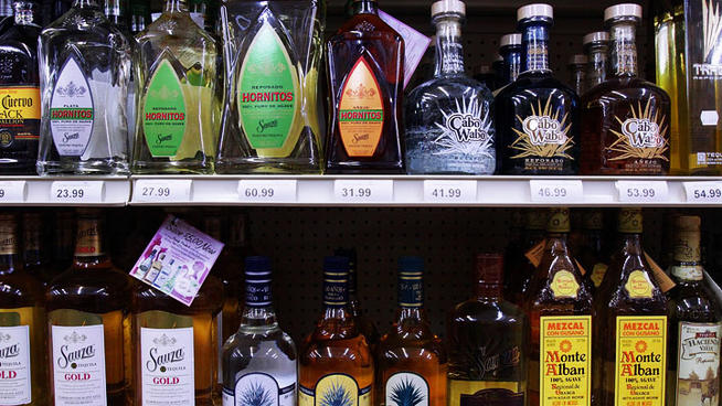 liquor_bottles_alcohol_generic
