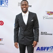 Kevin-Hart-at-ABFF-Premier-of-his-film-Think-Like-A-Man-Too