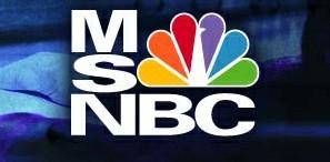 MSNBC-logo-SC