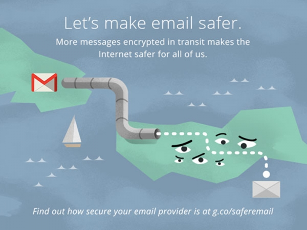 end-to-end-encryption-by-google