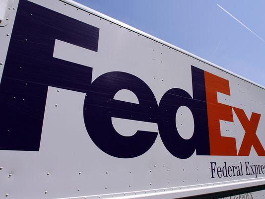 1379505834000-AP-Earns-FedEx-001