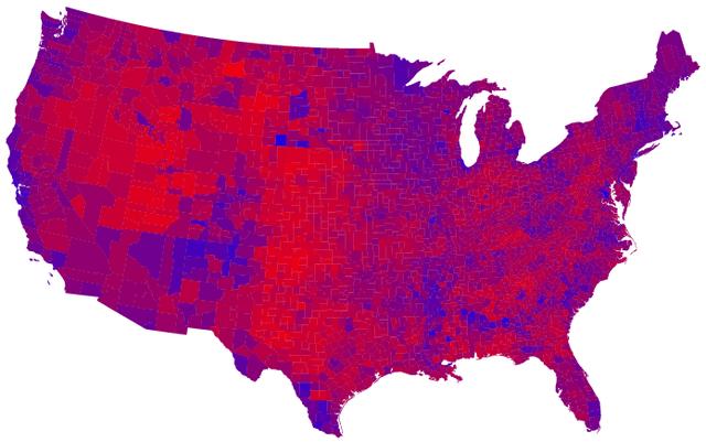 640px-Gastner_map_purple_byarea_bycounty
