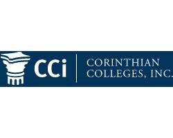 Corinthian-Colleges