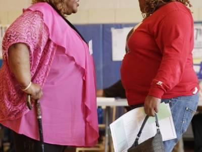 ap-obesity-4_3_r560