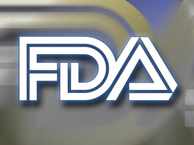 fda-approves-zydelig-to-treat-three-types-of-blood-cancer