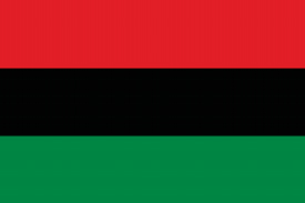 red_black_green_07-01-2014