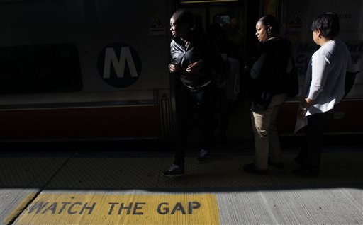 Wealth Gap US Economy