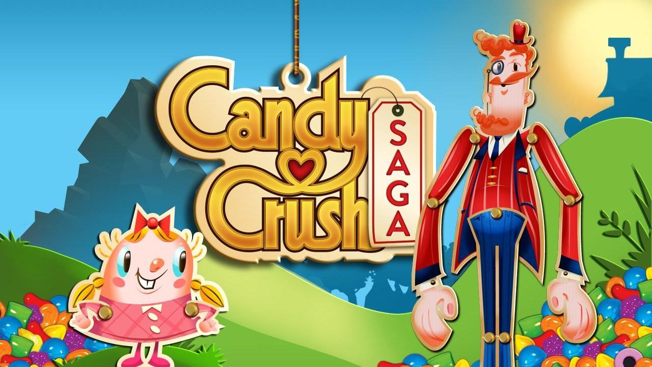 candy-crush-e1407875676827