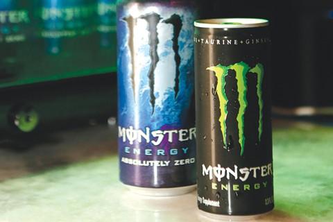 monster_drink_0
