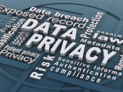 A staggering 60% of companies have experienced more than one data breach in the past two years, an annual study on data beach preparedness finds. (Photo: Ponemon Institute)