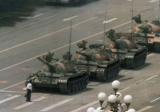 1412042786000-AP-China-Tiananmen-Then-and-Now