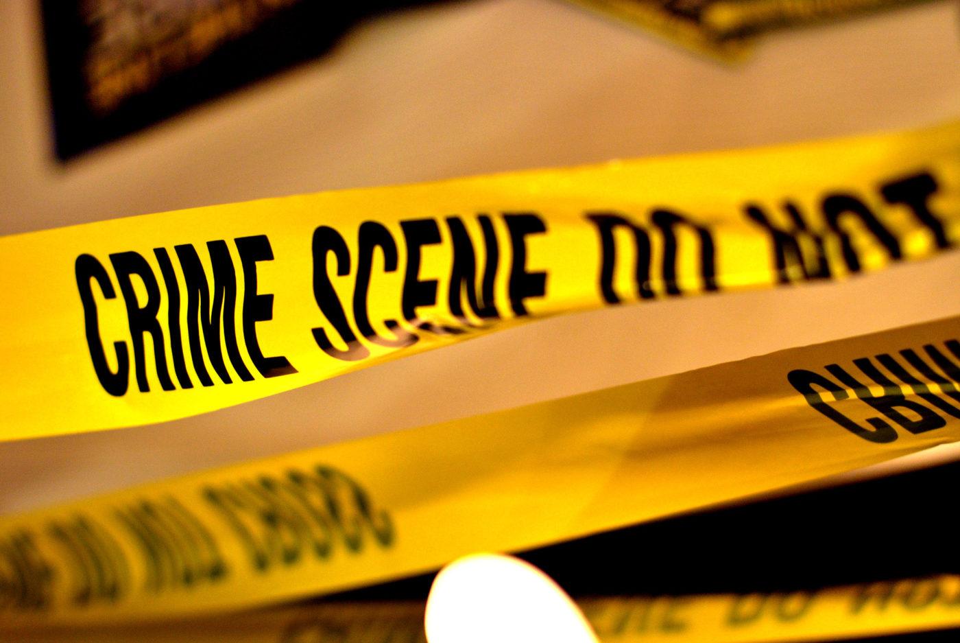 Do_Not_Cross,_Crime_Scene