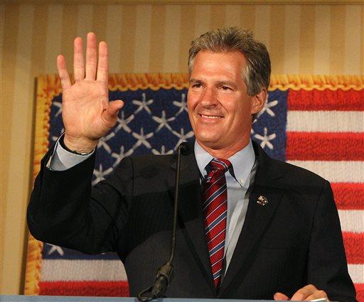 Senate New Hampshire