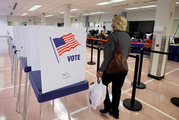 VOTING-web1-articleLarge