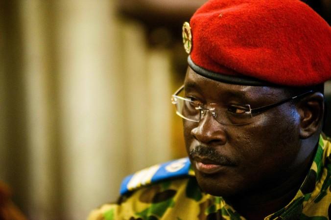 Burkina-Faso-Politics_Druk1-676×450