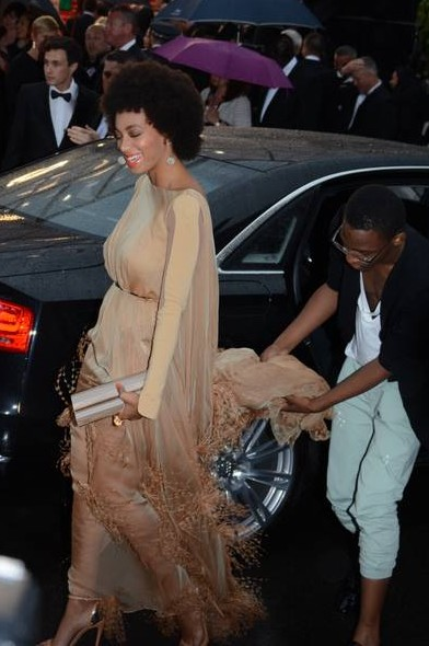 Solange_Knowles_Cannes_2013