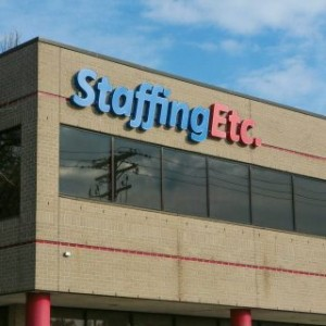 StaffingEtc1-300x300