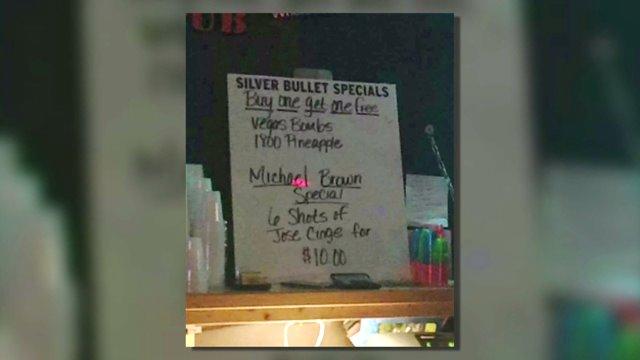 mugshots-bar-michael-brown