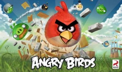 AngryBirds-621x369