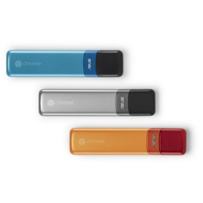323658-chromebit