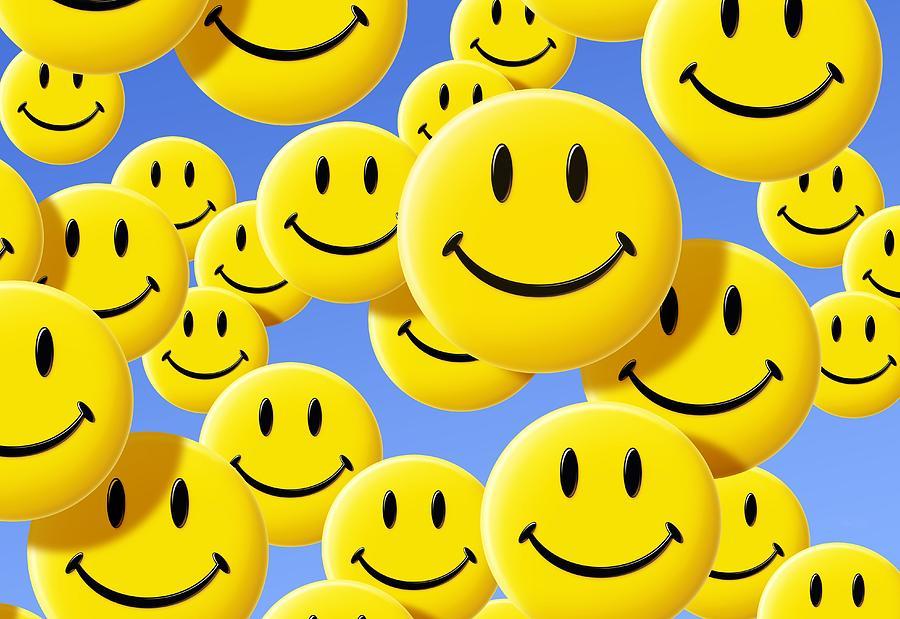 Smiley Faces Make Healthy Food More Appealing For Kids Blackpressusa