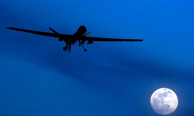 us-drone-afghanistan