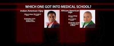 vijaymedicalschoolapplications_faf5f7dbab3716074ab5eb69588bb56a.nbcnews-ux-720-320