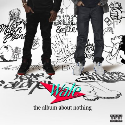 wale-the-album-about-nothing-atlantic-3