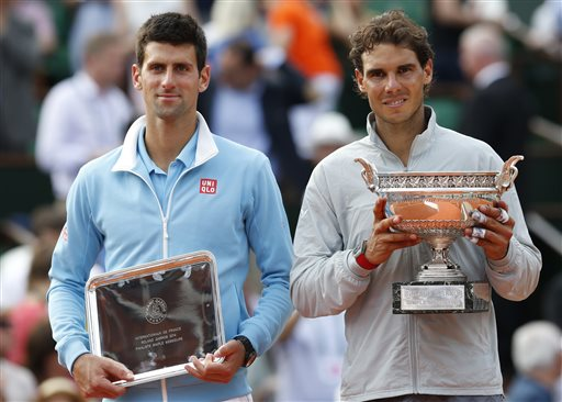 French Open What to Know Tennis