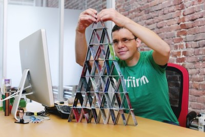 Max-Levchin-Affirm-CEO
