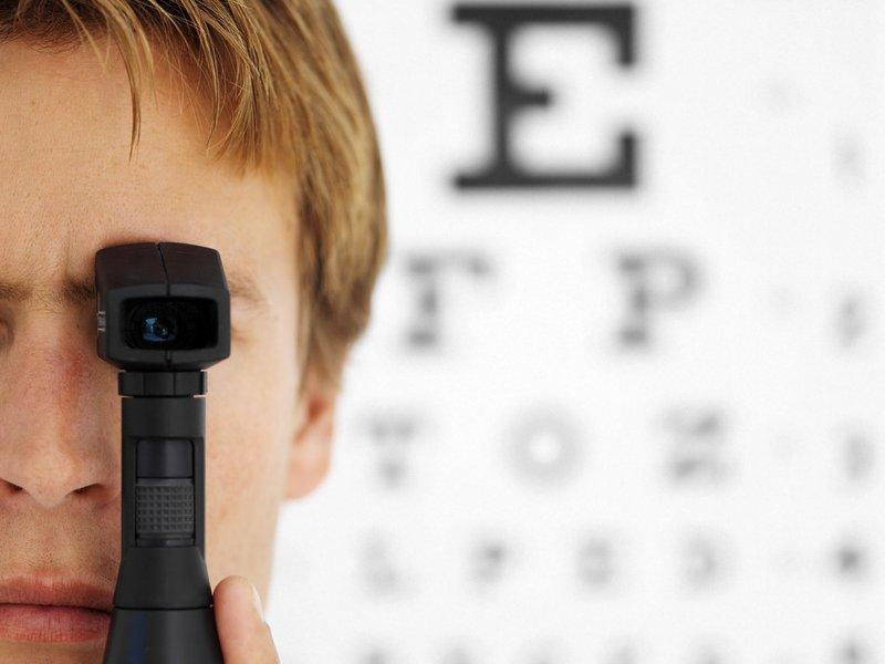 eye-test.jpg__800x600_q85_crop_subject_location-185,443