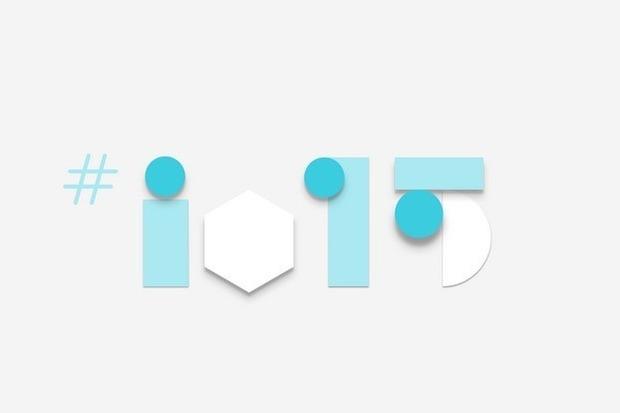 io-100574200-primary.idge