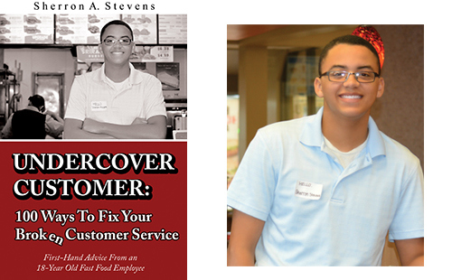 undercover_customer_book_sherron_a_stevens