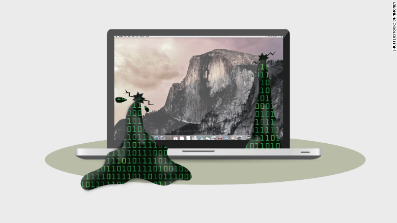 150603121844-apple-mac-laptop-hack-780×439