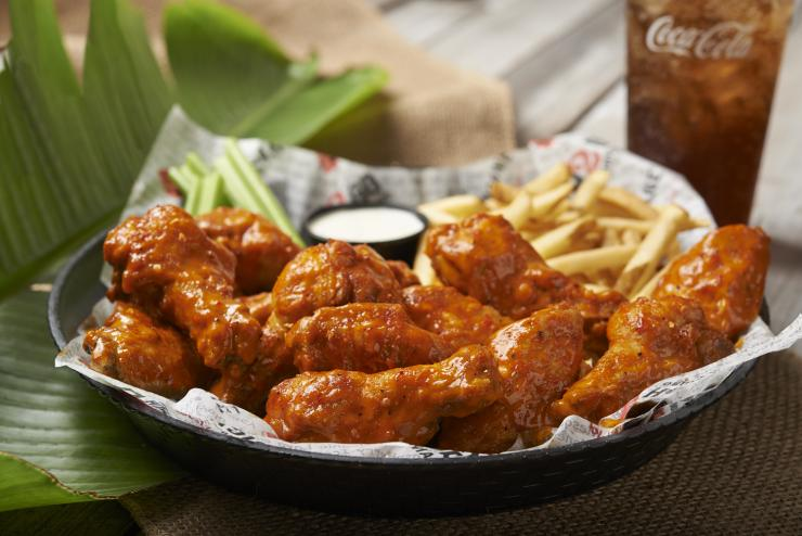 wings-fries-combo