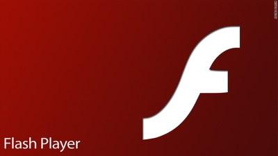 150714102052-adobe-flash-logo-780x439