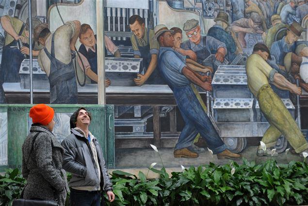 Detroit-Murals-National-Landmark
