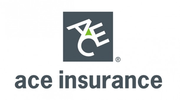 ace-insurance-610×340