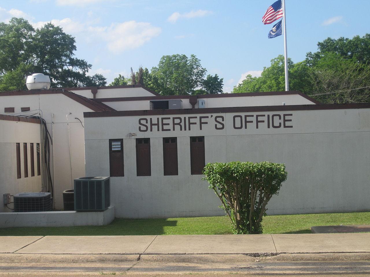 Sheriffs_Office_IMG_3902